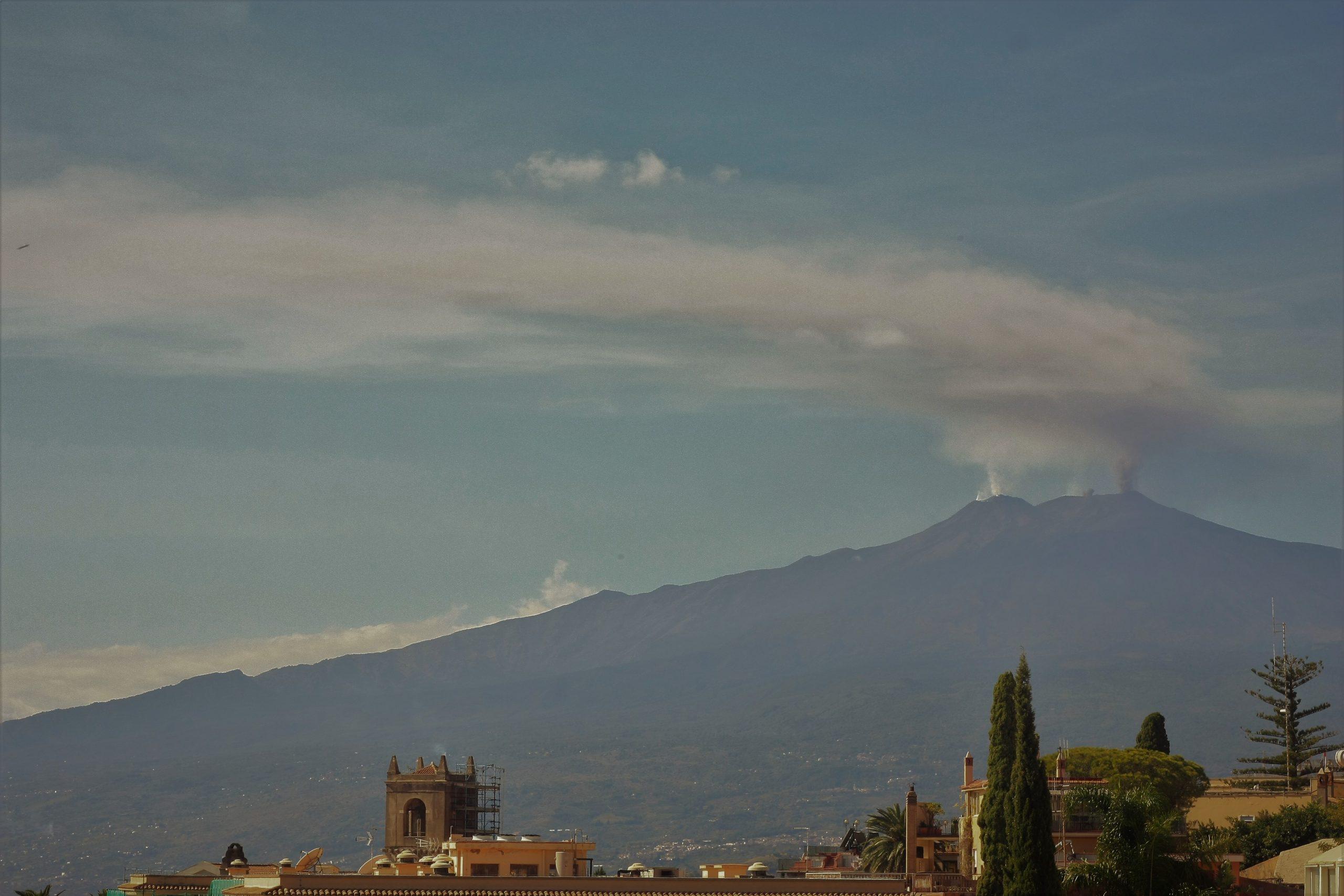 Сицилія – пам'ятки, фото, відпочинок, скільки коштує